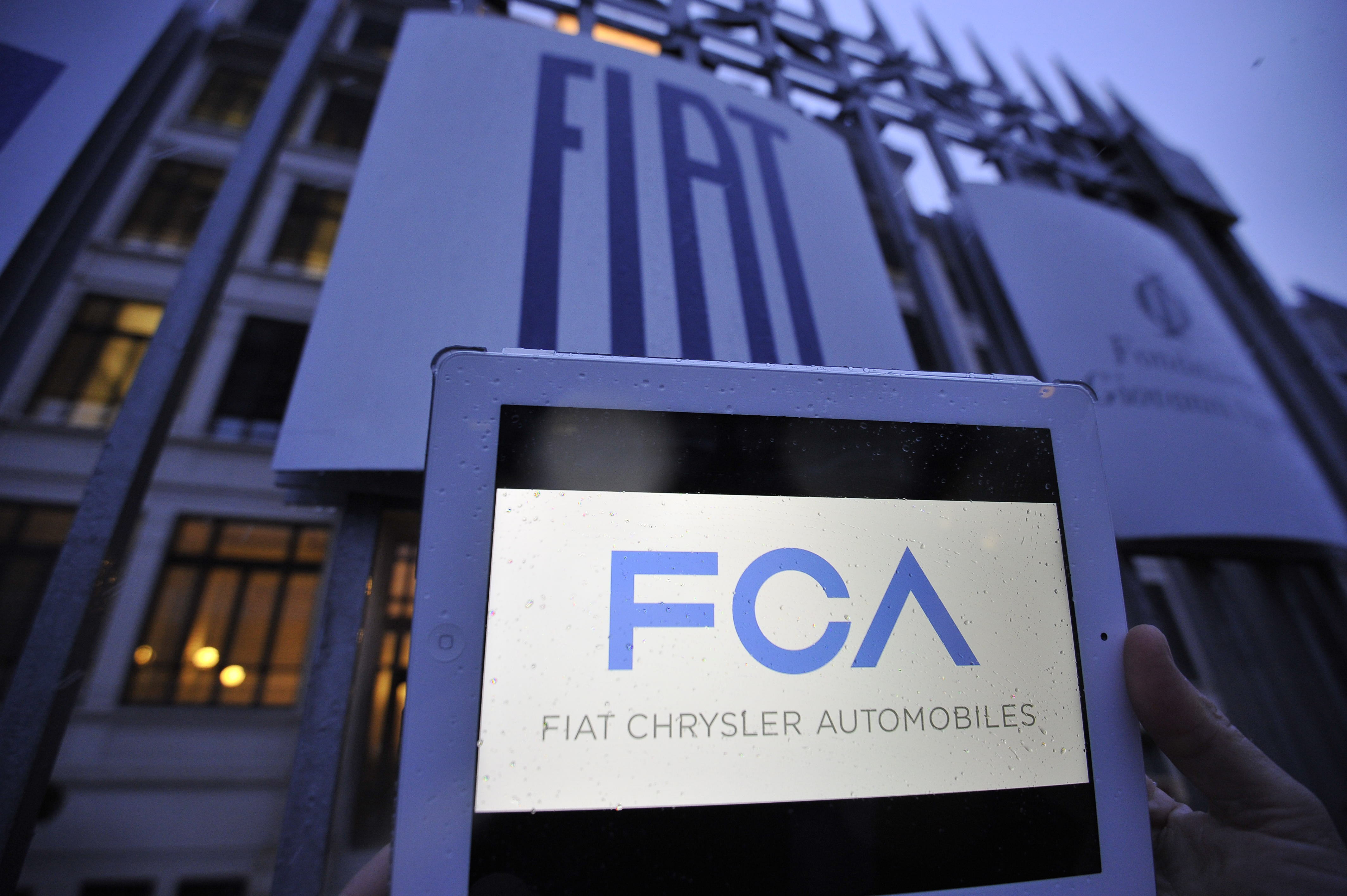 Photo of WSJ – Fusione FCA-PSA, Elkann ci ripensa: John punta all'accordo con Hyundai e Kia