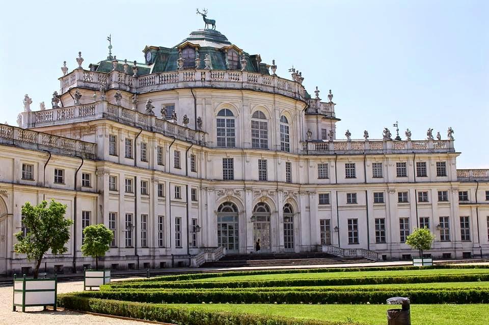 Photo of A Torino Musei aperti a Pasqua e Pasquetta: ecco la lista completa!