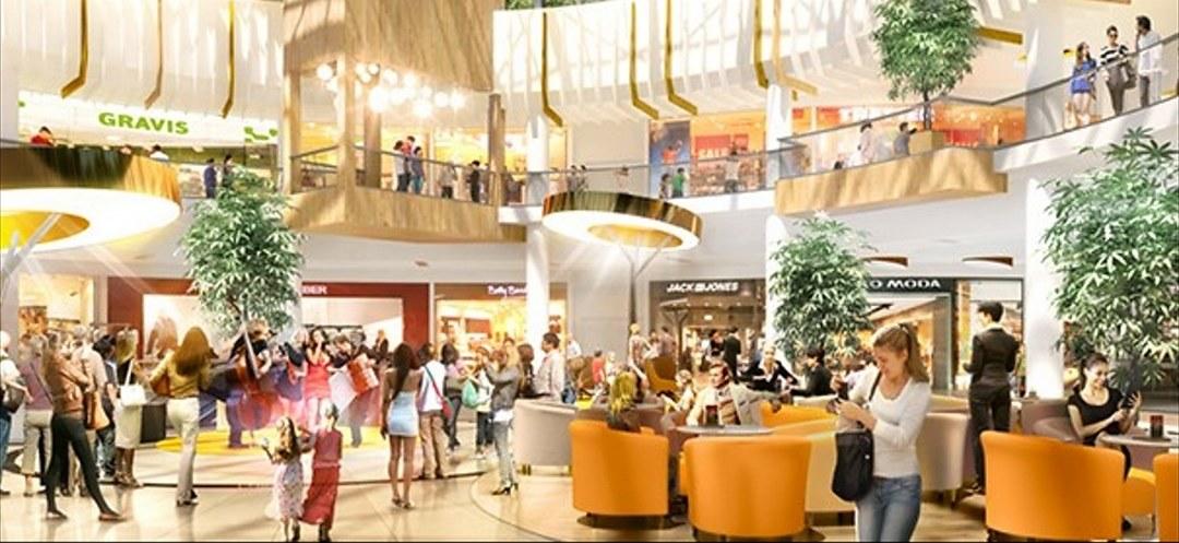 Photo of Piemonte, supermercati e discount aperti in continuazione: 120 aperture all'anno, in arrivo altri centri commerciali