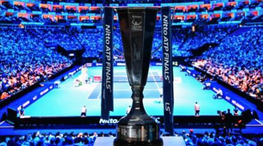 È ufficiale: Torino ospiterà le Atp Finals dal 2021 al 2025