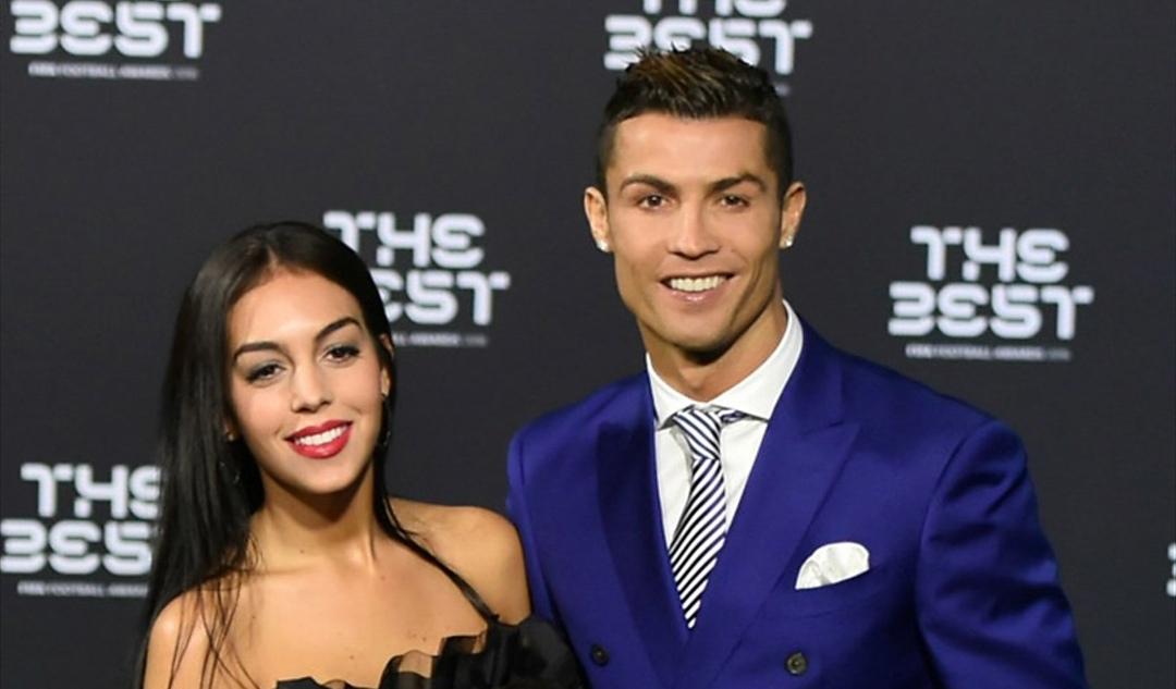 Photo of Apre a Torino la pasticceria di Cristiano Ronaldo: CR7 pronto a investire in città