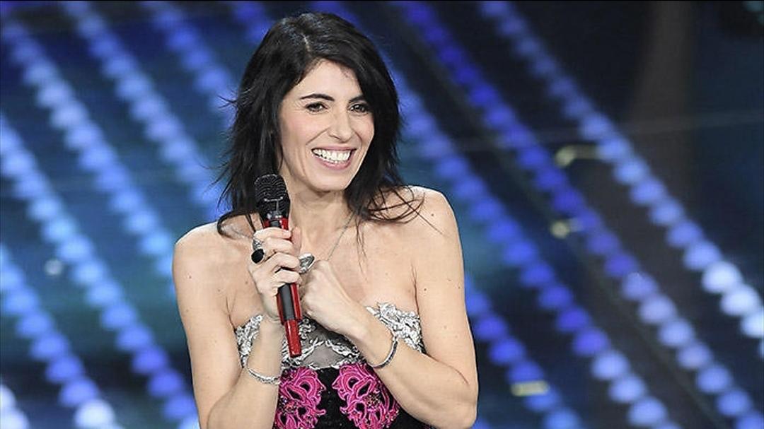 Photo of Giorgia a Torino, la cantautrice romana in concerto al PalaAlpitour