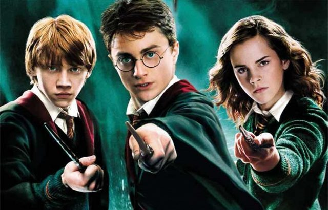 Arriva il villaggio di Harry Potter alle porte di Torino: due weekend in onore del famoso maghetto