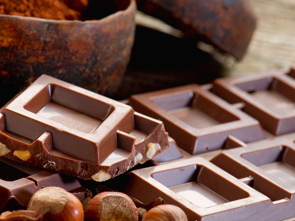 Photo of Due nuove boutique del cioccolato aprono a Torino: novità nel cuore della città
