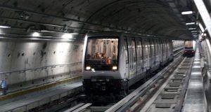 Nuova linea della metropolitana di Torino fino a Venaria: via libera per lo studio di fattibilità