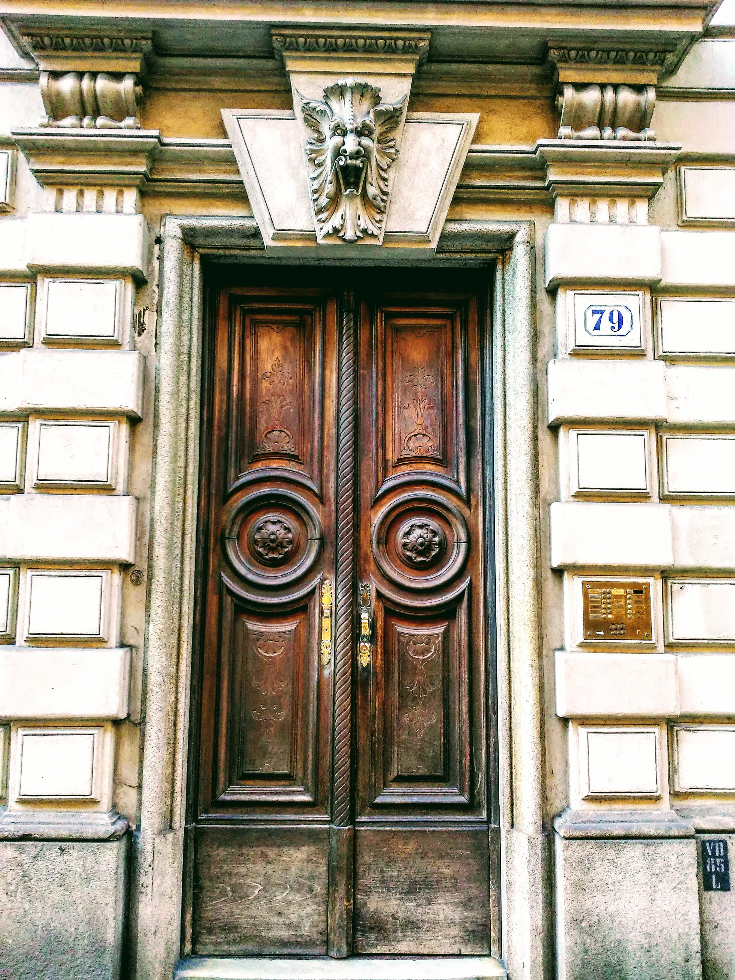 Photo of La casa sorvegliata da occhi speciali in via XX Settembre 79: un gioiello nascosto di cui ci parla la nostra House Hunter Laura Polesinanti
