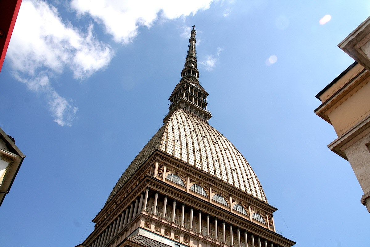 Photo of Torino sarà la capitale del cinema 2020: un altro prestigioso primato per la nostra città