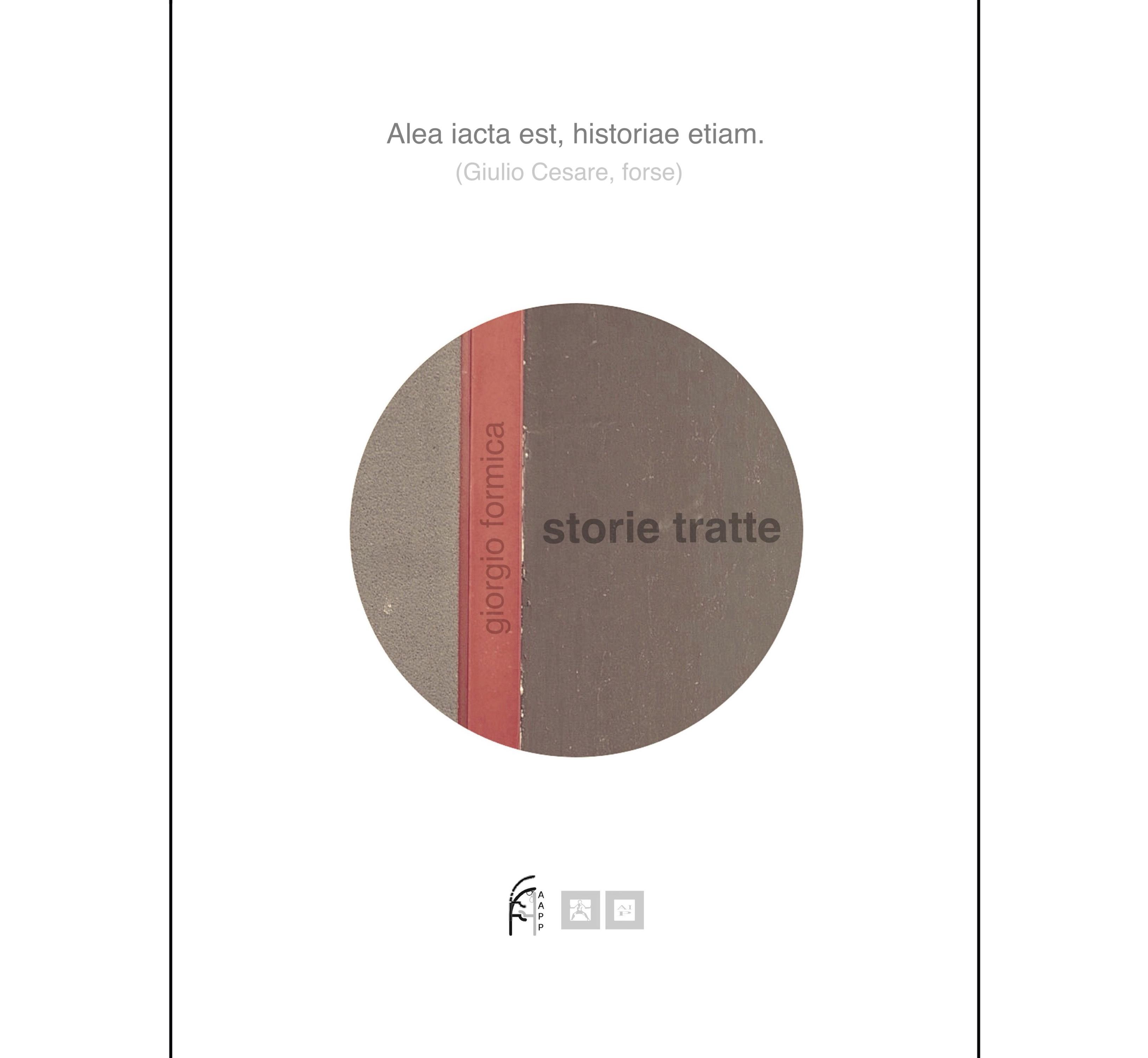 """Photo of """"Storie tratte"""", il secondo libro benefico di Giorgio Formica che aiuta i malati di Parkinson"""