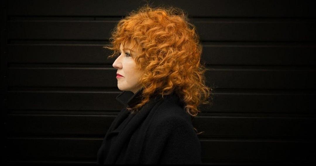 Photo of Fiorella Mannoia a Torino, la cantautrice romana in concerto all'Auditorium Agnelli