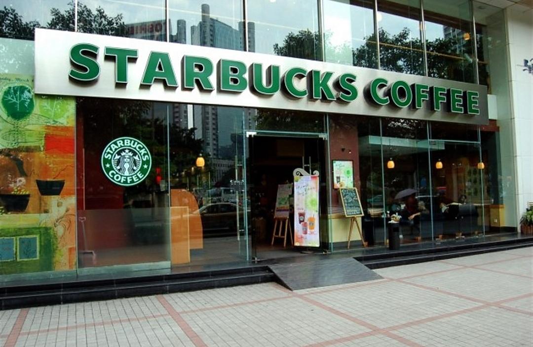 Il CEO di Starbucks in Italia: sta per aprire uno Starbucks a Torino?