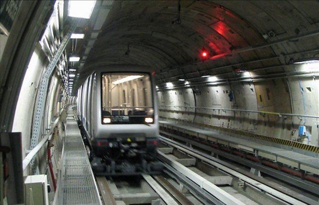 Linea 1 della metro di Torino, i lavori per Collegno e Rivoli partono a giugno: firmato l'accordo