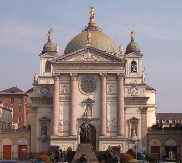 24 maggio: festa di Maria Ausiliatrice, la Madonna invocata da Don Bosco