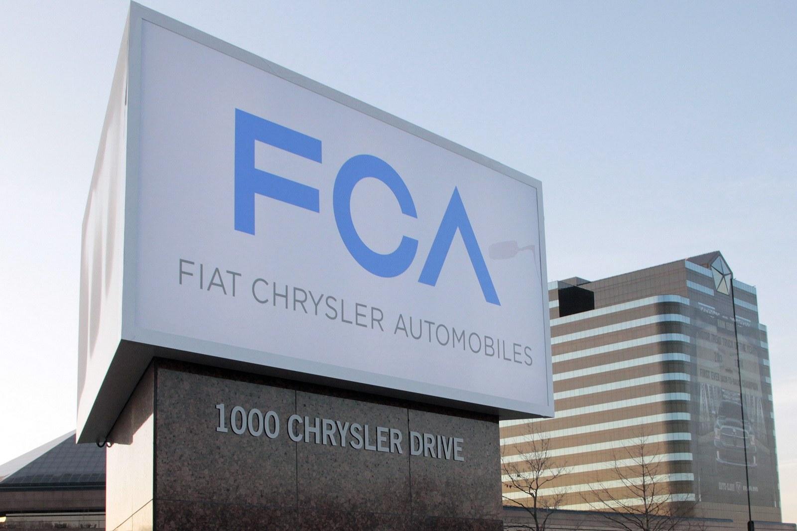 Photo of Fusione FCA-Renault, i due gruppi si alleano: nascerà un nuovo colosso dell'auto