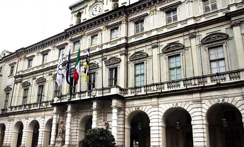 6 giugno 1659: viene posata la prima pietra di Palazzo Civico