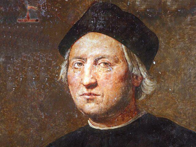 Se Cristoforo Colombo fosse stato un nobile piemontese? Alcuni studi confermano la tesi