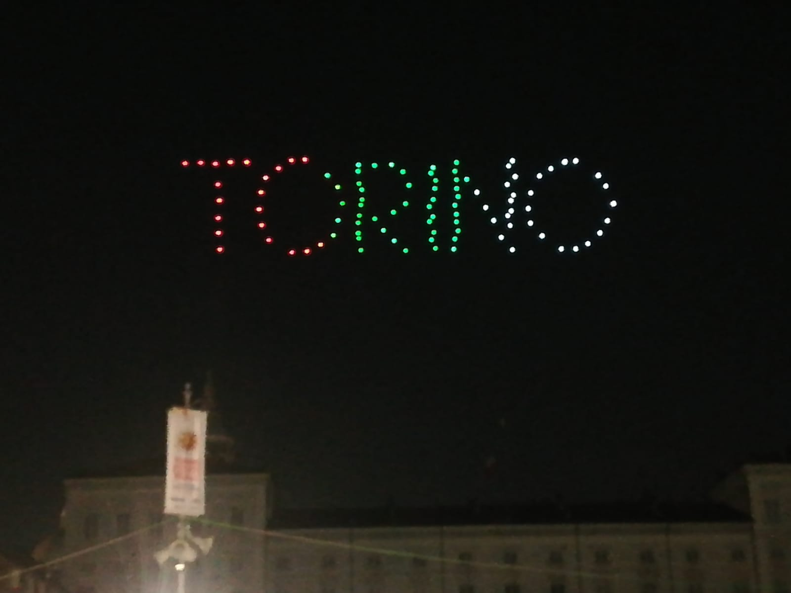 Festa di San Giovanni 2019 a Torino: ecco gli eventi in programma per il 24 giugno