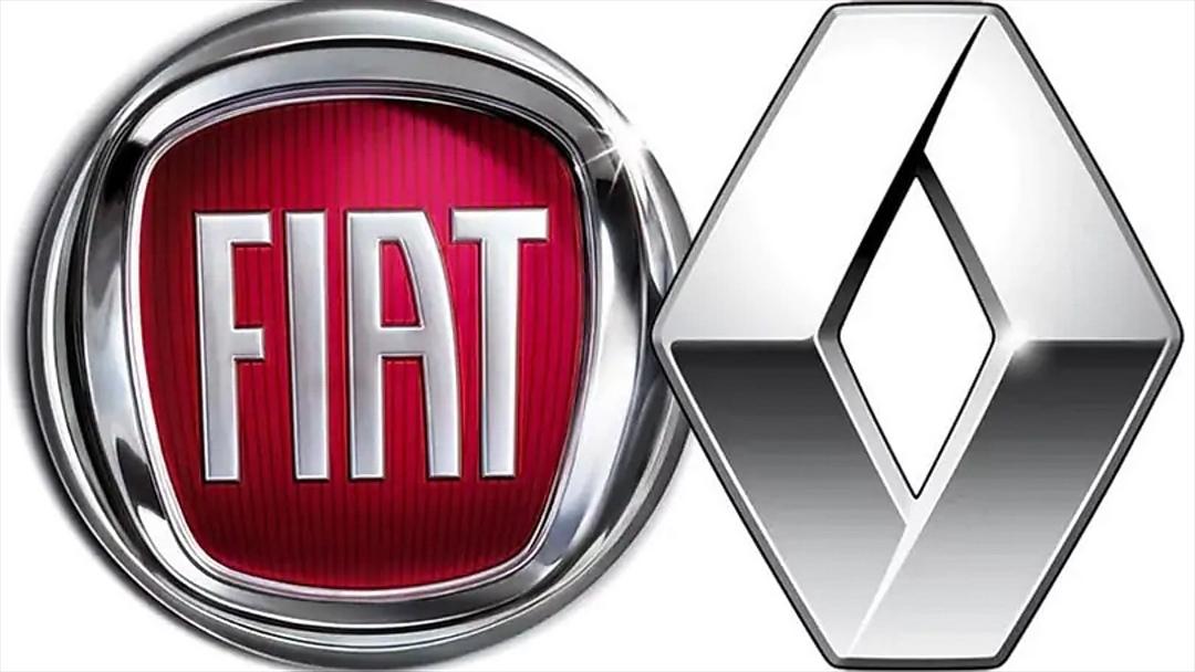 Photo of Salta la fusione FCA-Renault: Fiat Chrysler Automobiles ritira la proposta