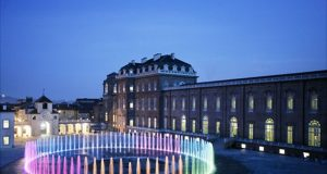 Torna Sere d'Estate alla Reggia 2019: serate speciali alla residenza sabauda di Venaria