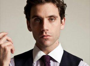 Mika a Torino: il cantautore e showman torna in concerto al PalaAlpitour