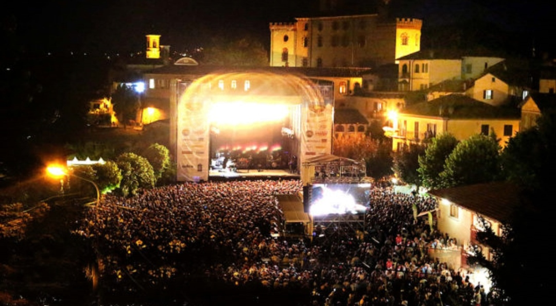 Photo of Collisioni Festival 2019, date e programma dell'appuntamento di Barolo