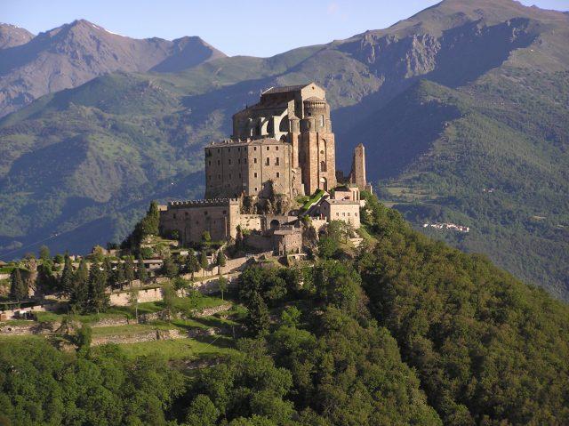 Sagre di luglio 2019 in Piemonte: le fiere del mese delle vacanze estive