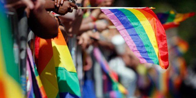 Torino Pride 2019: l'evento arcobaleno che colorerà le strade della città
