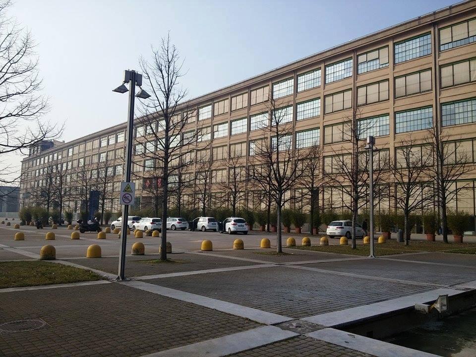 Photo of Torino, al via i lavori per il restyling dell'8Gallery: l'area commerciale verrà ampliata