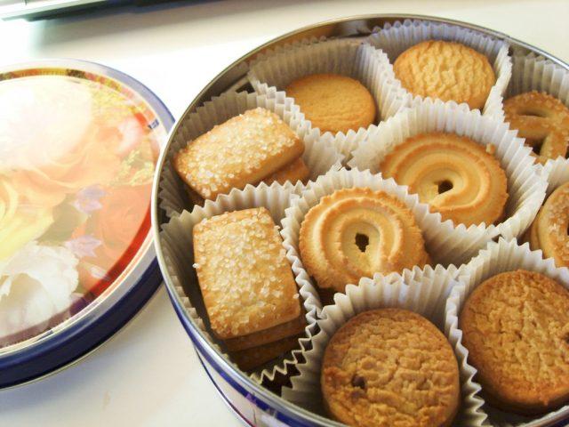 Ferrero acquista Kelsen, l'azienda danese produttrice degli storici biscotti al burro