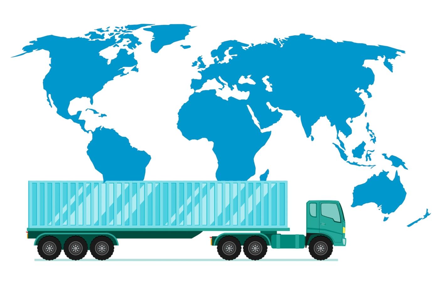 Photo of EGO International, le PMI e l'importanza dei clienti oltreconfine