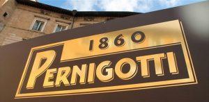 Salvataggio Pernigotti: una cioccolateria di Borgo vittoria pronta per il rilancio del marchio