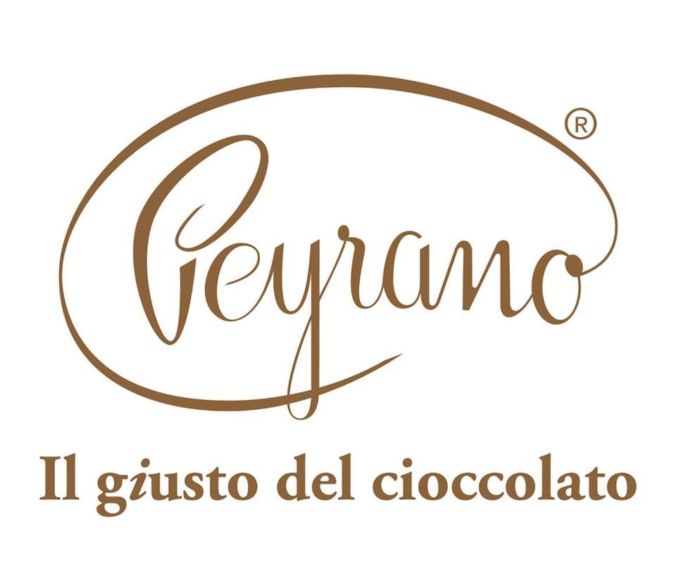 Photo of Torino, Peyrano va all'asta: quale sarà il futuro della storica azienda di cioccolato?
