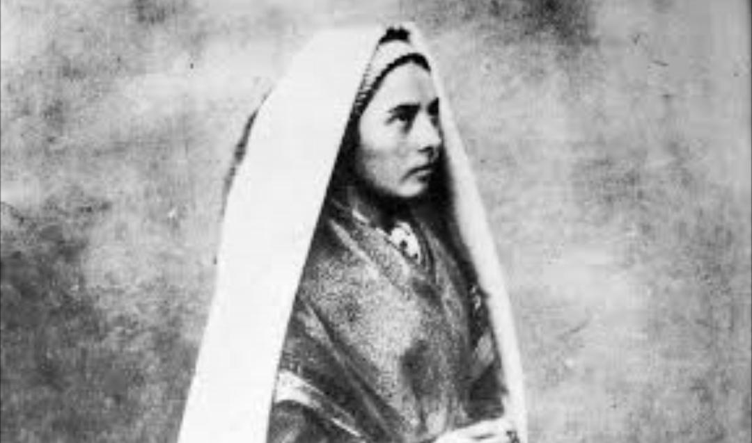 Photo of In arrivo a Torino le reliquie di Santa Bernadette Soubirous, la ragazza veggente di Lourdes
