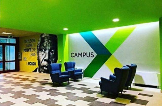 In arrivo due nuove residenze universitarie a Torino: 600 posti letto tra San Salvario e Vanchiglia