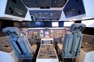 Arriva Space Adventure a Torino, la grande mostra sulla Luna che ha fatto il giro del mondo