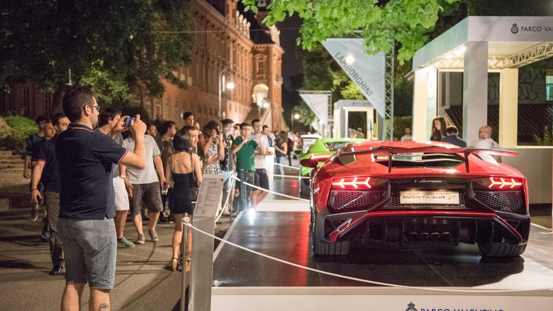Torino perde il Salone dell'Auto: l'evento va a Milano