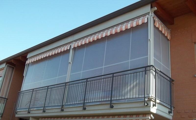 Estatenda, a Torino un punto di riferimento per il settore delle tende da esterni, tende tecniche e della tenda a veranda