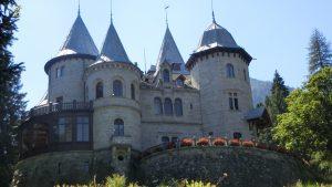 Abbonamento Musei, la Valle d'Aosta entra nel circuito unendosi a Piemonte e Lombardia