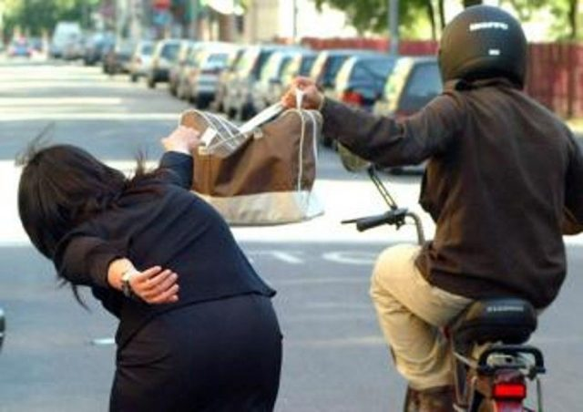 Sicurezza, Torino è la seconda città più pericolosa d'Europa: al primo posto c'è Napoli