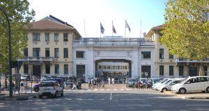 """All'Ospedale Molinette arriva il """"Care Passport"""", la carta d'identità della salute"""