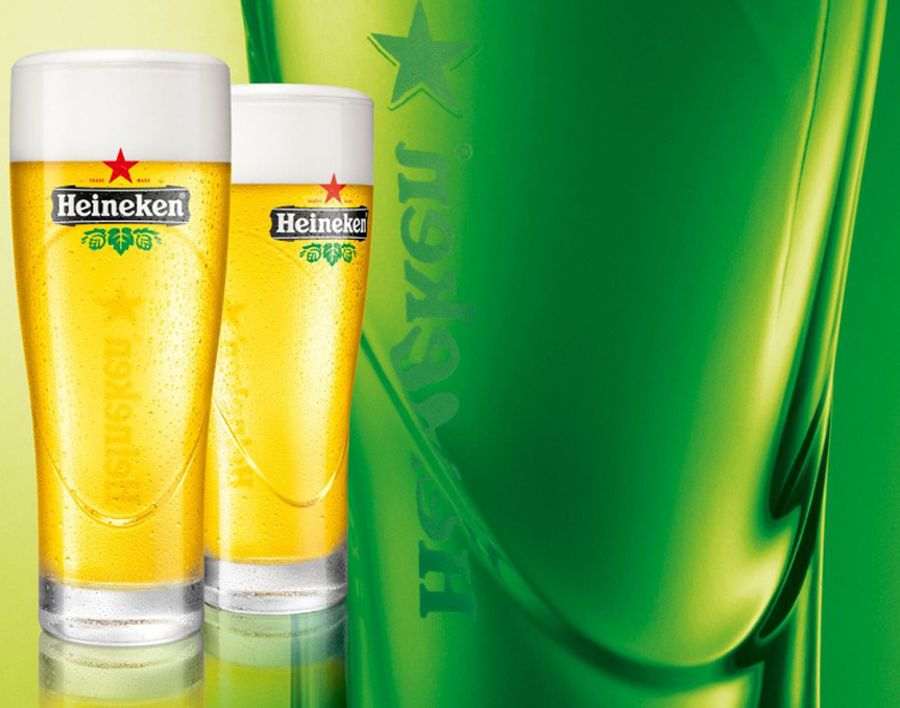 Photo of Heineken apre a Torino: è il secondo locale in Italia