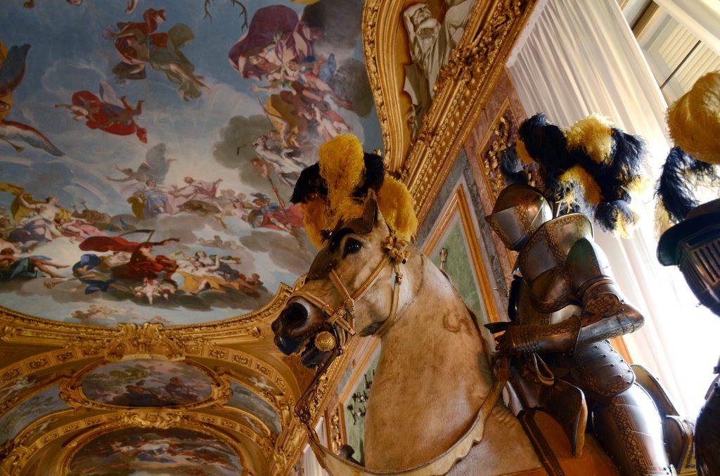 Musei Reali Torino