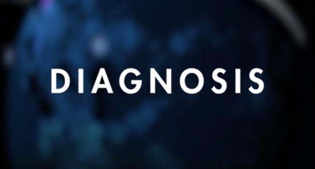 L'Ospedale Regina Margherita di Torino su Netflix: la sanità torinese in una serie tv