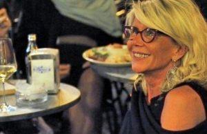 Torino, si è spenta Giovanna Borbonese, figlia dello stilista che lancio le iconiche borse