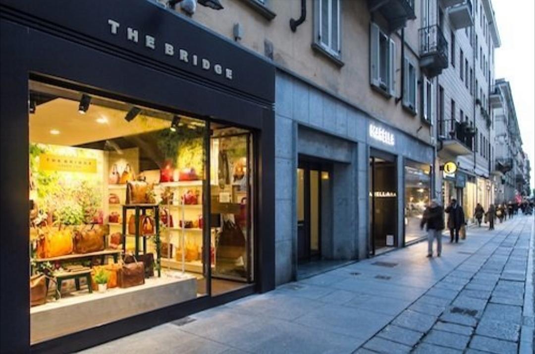 In arrivo nuove aperture a Torino: il centro pronto ad accogliere tante nuove insegne