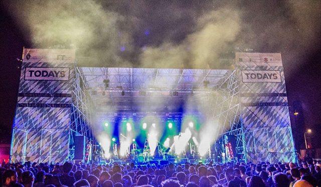 Torna ToDays Festival 2019: tanti ospiti al grande evento torinese