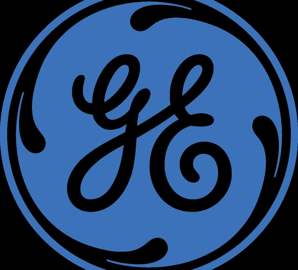 Photo of General Electric assume a Torino: l'azienda cerca personale