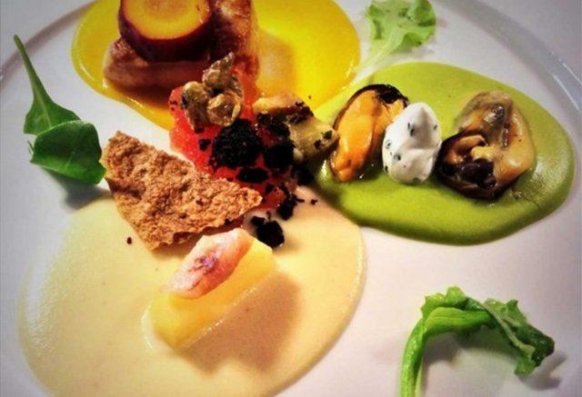 In arrivo nuovi ristoranti a Torino: Scabin chef del ristorante della Juve