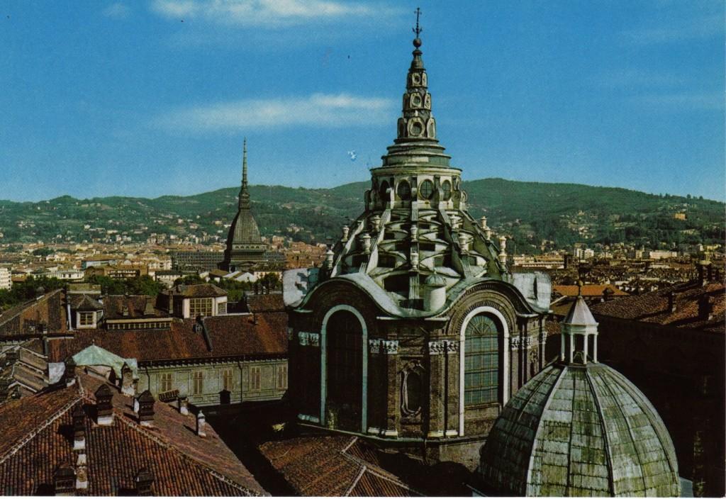 Photo of Cultura, il Piemonte riceverà 13,4 milioni di euro dal Mibac per il restauro del patrimonio culturale