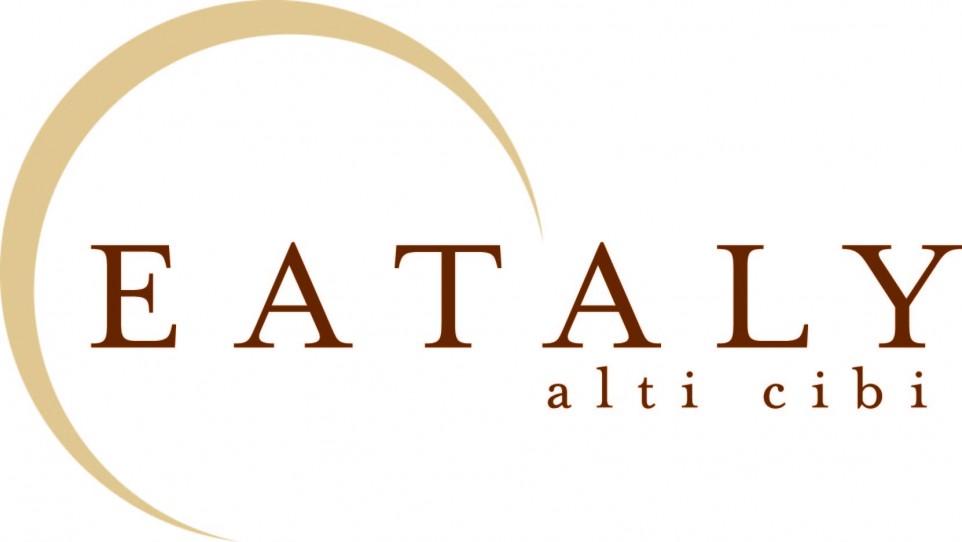 Eataly assume a Torino: diverse posizioni aperte per lo store del Lingotto