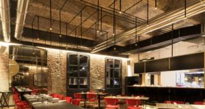 EDIT Torino: è in periferia il nuovo centro del gusto